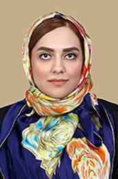 Roza-Einifar